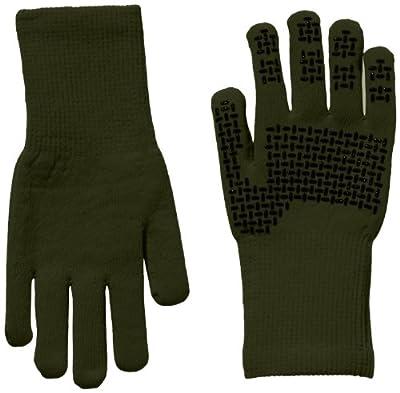 SealSkinz Handschuhe Ultra Grip Glove - wasserdicht von Sealskinz auf Outdoor Shop