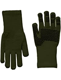 Sealskinz Men's Ultra Grip Gloves
