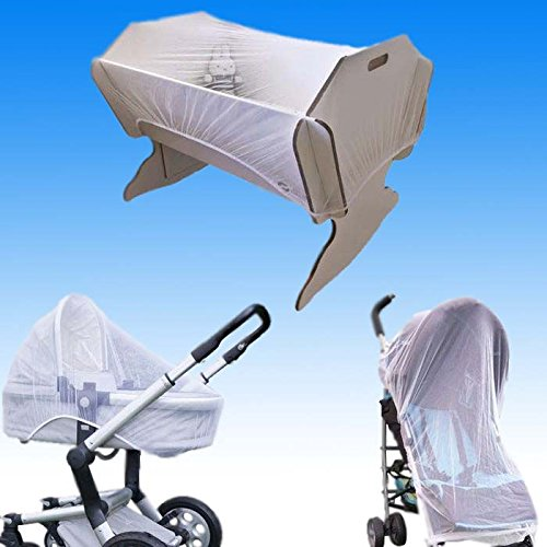 universal-mosquito-net-for-buggy-pram-baby-seat-canopy-for-protection-against-insects
