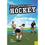 Feld- und Hallenhockey