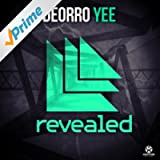 Yee (Original Mix)