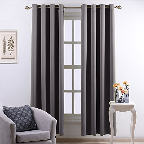 ponydance-thermal-insulated-top-eyelet-blackout-curtains-for-window-treatment-52-x-84-inches-each-pa