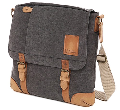 national-geographic-ng-s2401-mens-notebook-messenger-tasche-one-size-braun