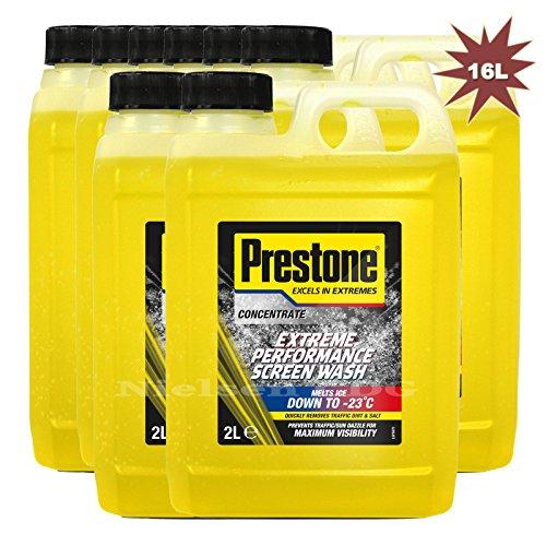 prestone-windshield-screenwasher-fluid-works-down-to-23c-pre-sw2-8x2l-16l