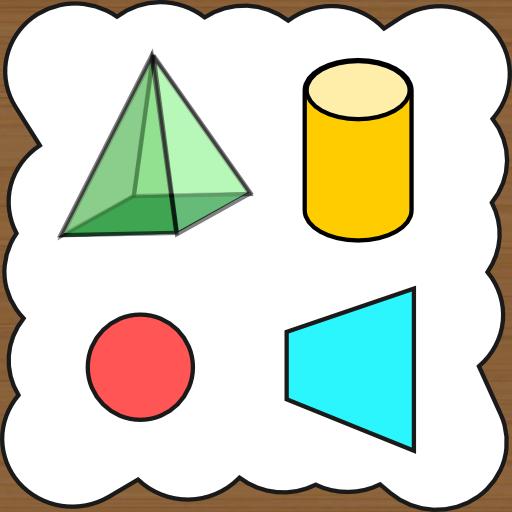 simply-geometry-k-2-math