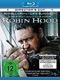 Robin Hood (Director`s Cut kostenlos online stream