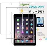 Bingsale 3x film de protection pour écran iPad mini 3/iPad mini 2/iPad mini avec Retina Display ultra-claire