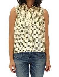 Kling - Camisas - Lunares - para mujer