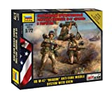 Hot War: American Dragon Anti-Tank Team
