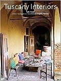 Toskana Interiors (Midi S.) -