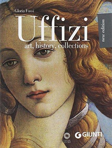 uffizi-art-history-collections