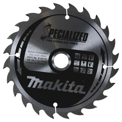 makita-specialized-cordless-circular-saw-blade-85mm-x-20-teeth-15mm-bore