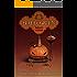 Halloween: Sieben verhexte Geschichten