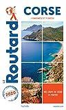Guide du Routard Corse 2020...