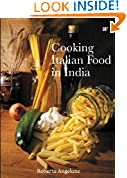#3: COOKING ITALIAN FOOD IN INDIA