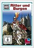 WAS IST DVD: Ritter kostenlos online stream
