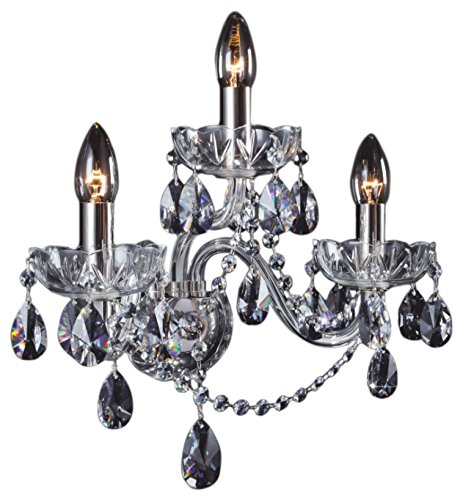 glass-lps-n21801-03-1-silver-a-a-swarovski-elements-crystal-candle-wall-light-e14-clear-41x-42x-20cm