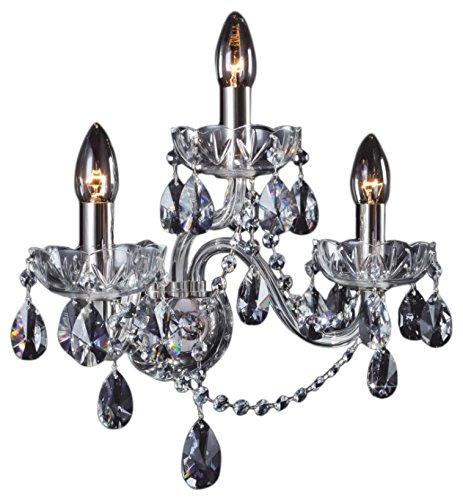 glass-lps-n21-801-03-1-a-swarovski-elements-silver-a-candele-da-parete-leuchten-cristallo-e14-traspa