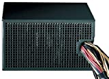 Antec EarthWatts EA380D Green Alimentation ( interne ) ATX12V 2.3 CA 100-240 V 380 Watt PFC active
