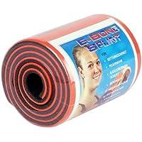 Servoprax N5 0250R Lifeguard E-Bone Splint, Standard, gerollt preisvergleich bei billige-tabletten.eu