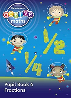 math worksheet : heinemann active maths  first level  exploring number  pupil  : Active Maths Worksheets