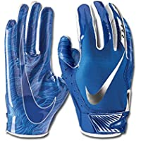 Nike Guanti Football Vapor Jet 5 - Game Royal - medium