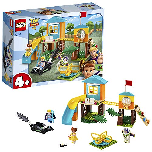 Juniors 10768 Toy, Multicolour Best Price and Cheapest