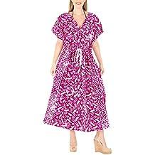 Telas para vestidos de fiesta en playa