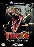 Turok Evolution -