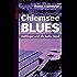 Chiemsee Blues: Hattinger und die kalte Hand (Chiemgau-Krimi)