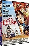 Chuka [DVD]