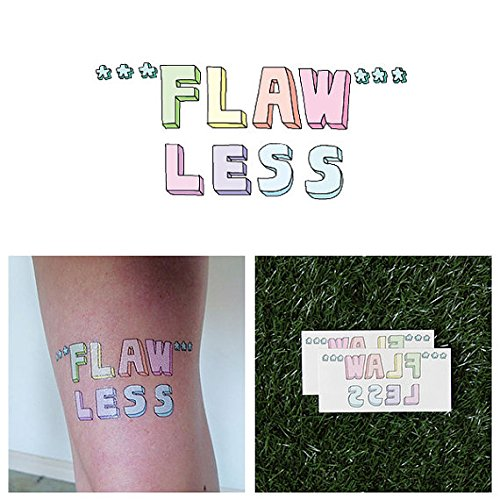 tattify-tatouages-temporaires-parfaite-je-me-suis-r-veill-e-comme-ca-set-de-2