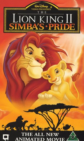 the-lion-king-2-simbas-pride-vhs