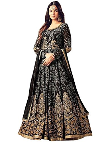 Designer Wear Clothes | Designer Sarees Women S Clothing Dress Material For Wear Salwar Suit