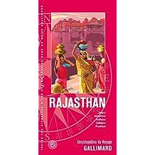 Rajasthan: Jaipur, Jaisalmer, Jodhpur, Udaipur, Pushkar