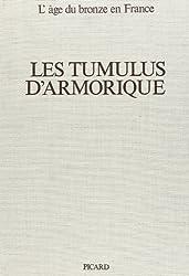 Les tumulus d'Armorique, volume 3