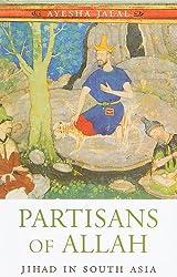 Partisans of Allah