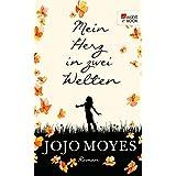 Jojo Moyes (Autore), Karolina Fell (Traduttore) Acquista:   EUR 19,99
