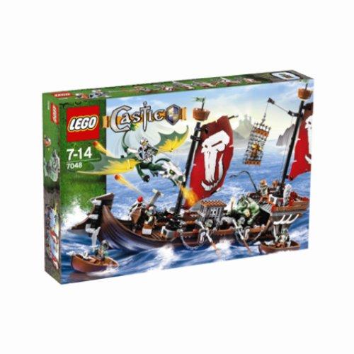 LEGO-Castle-7048-Troll-Warship