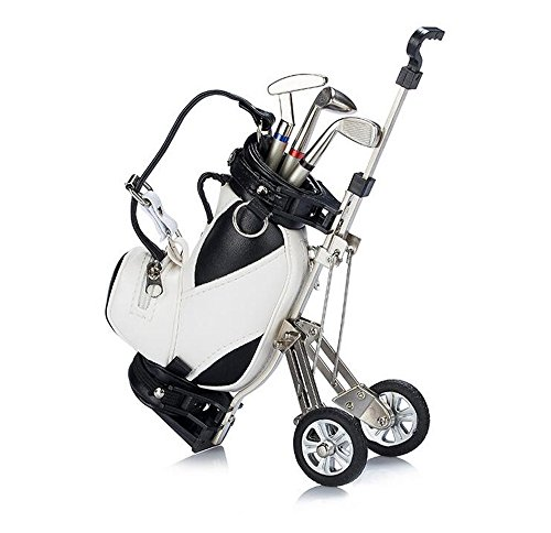 stylo-avec-support-chariot-de-golf-moacc-stylos-a-bille-style-coffret-cadeau