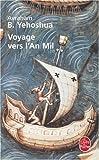 Voyage vers l'an Mil