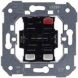 Simon - 75398-39 grupo 2 interruptores s-75 Ref. 6557539035
