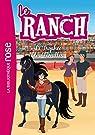Le Ranch, tome 22 : Le Trophée des Familles par Télé Images Kids