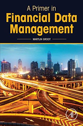 a-primer-in-financial-data-management