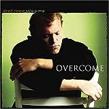 Songtexte von David Nevue - Overcome