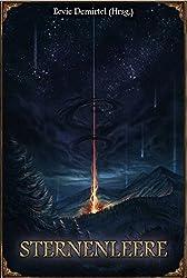 Sternenleere (Das Schwarze Auge)