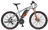 Rex E-Bike Alu-MTB 650B 27,5