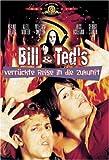 Bill & Ted's verrückte Reise in die Zukunft [Edizione: Germania]
