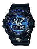 G-Shock Herren Armbanduhr GA-710-1A2ER