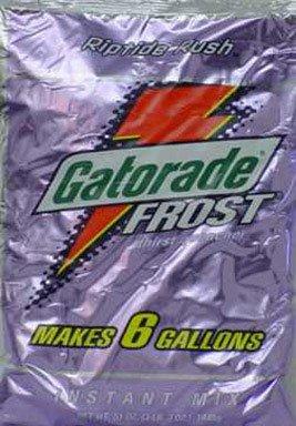 gtd33672-Gatorade Original gepudert Drink Mix -
